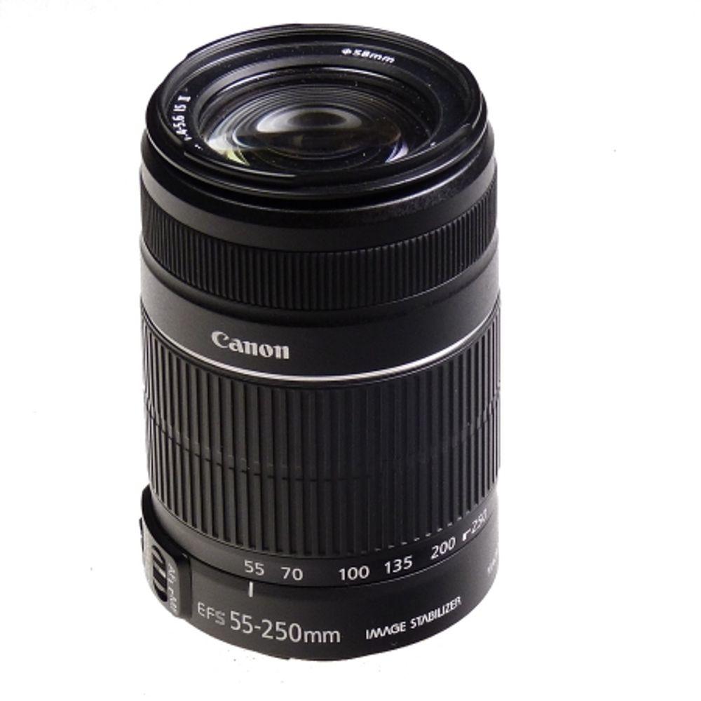 sh-canon-ef-s-55-250mm-f-4-5-6-is-ii-sh-125027080-51565-559