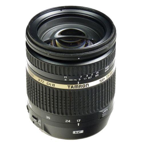 sh-tamron-17-50mm-f-2-8-vc-pt-canon-sh-125027103-51591-433