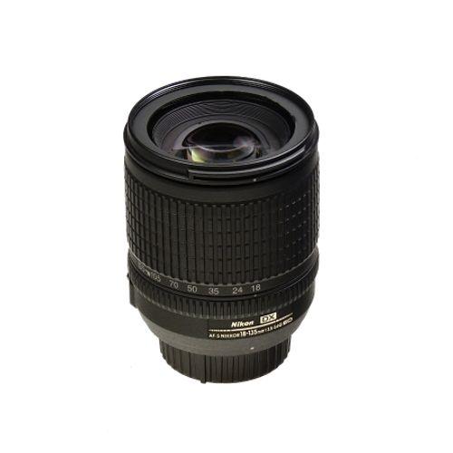 nikon-18-135mm-f3-5-5-6-ed-sh6417-51595-406