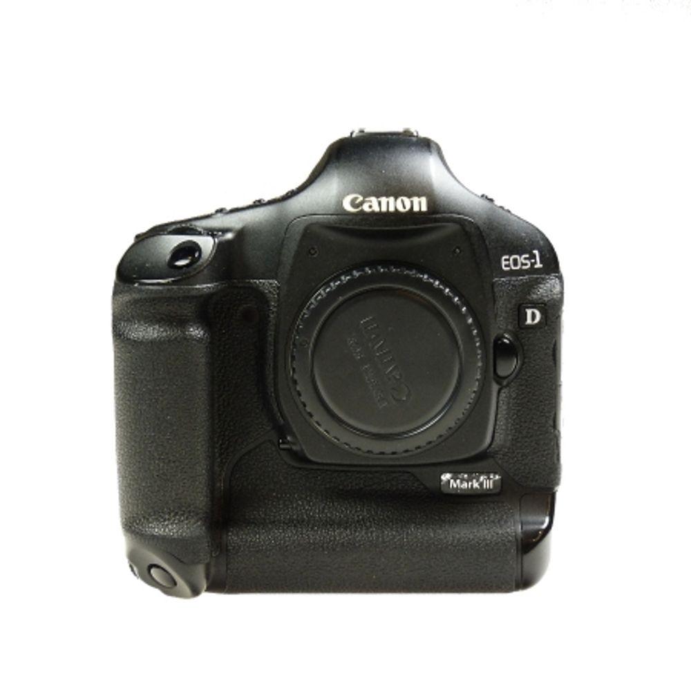sh-canon-1d-mark-iii--sn-519924-51599-487