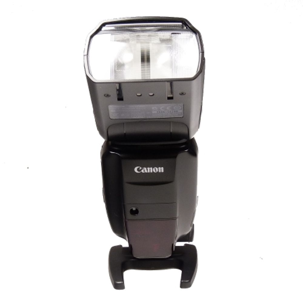 canon-speedlite-600ex-rt-sh6418-51600-229