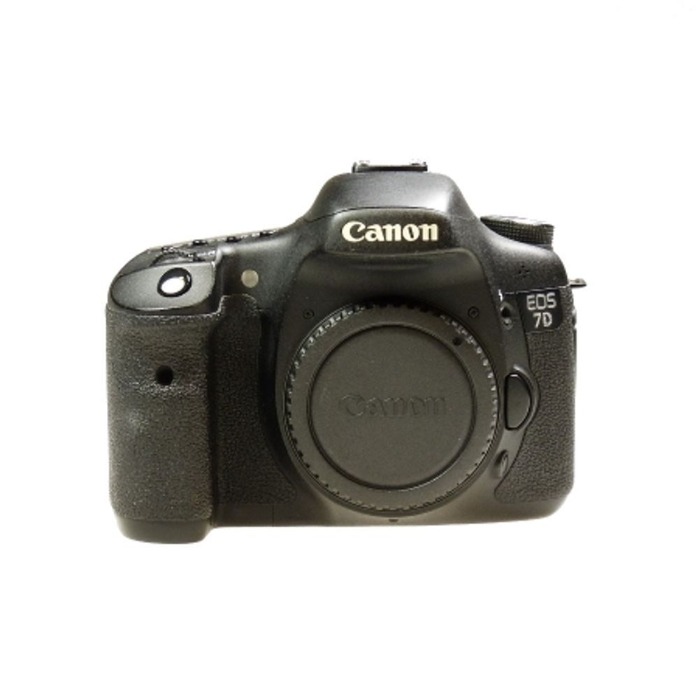 canon-7d-body-sh6421-51618-693