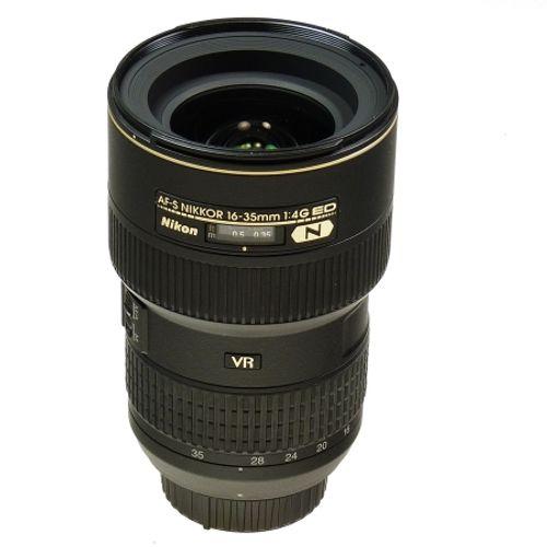 nikon-af-s-16-35mm-f-4-vr-n-sh6422-1-51619-472