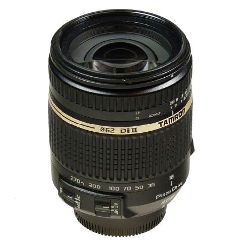 tamron-di-ii-18-270mm-f-3-5-6-3-pzd-vc-pt-nikon-sh6422-2-51620-648