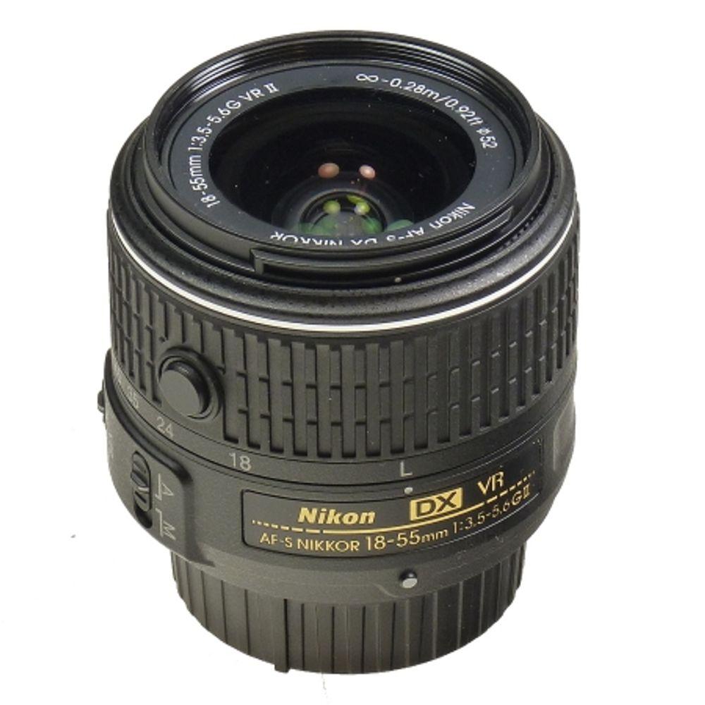 nikon-18-55mm-f-3-5-5-6g-vr-ii-af-s-dx-sh6423-51642-923