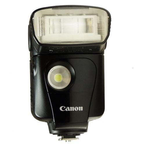 canon-speedlite-320ex-sh6425-51660-373