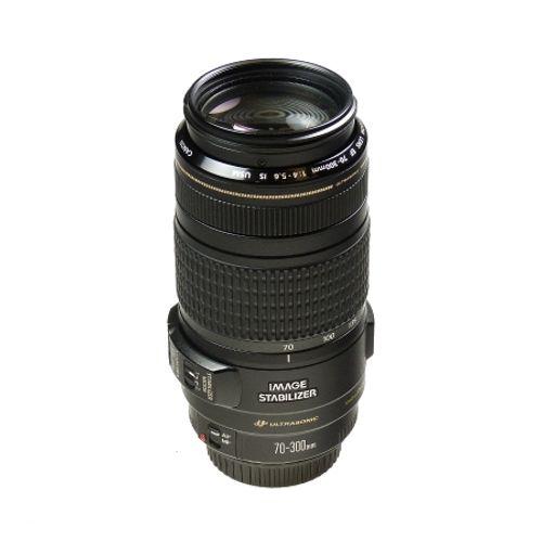 sh-canon-70-300mm-f-4-5-6-sn-30401218-51681-494
