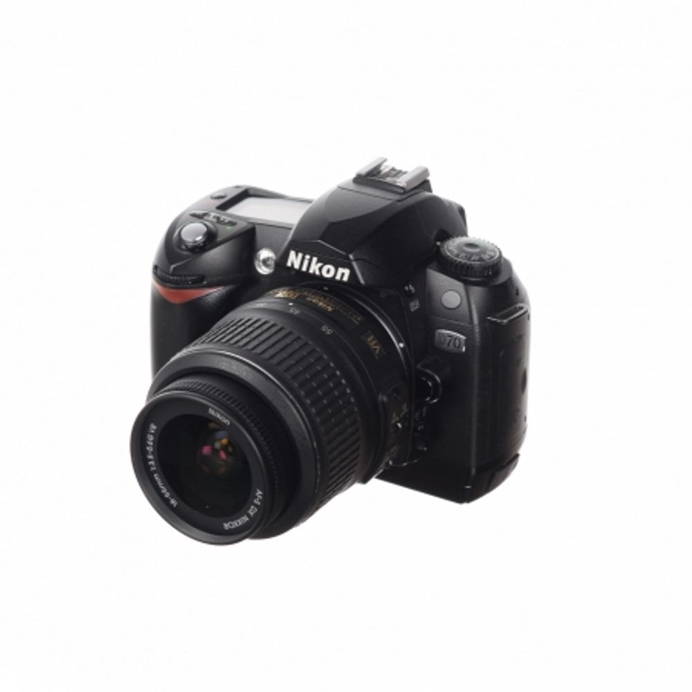 sh-nikon-d70-18-55mm-vr-sh-125027171-51685-429