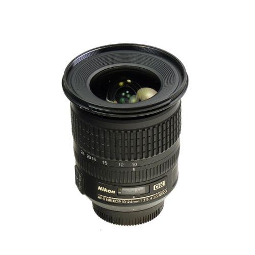 sh-nikon-10-24mm-f-3-5-4-5--sn-2009062-51686-73