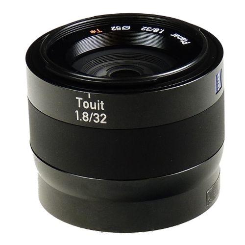 sh-zeiss-touit-32mm-f1-8-sn--51708-699