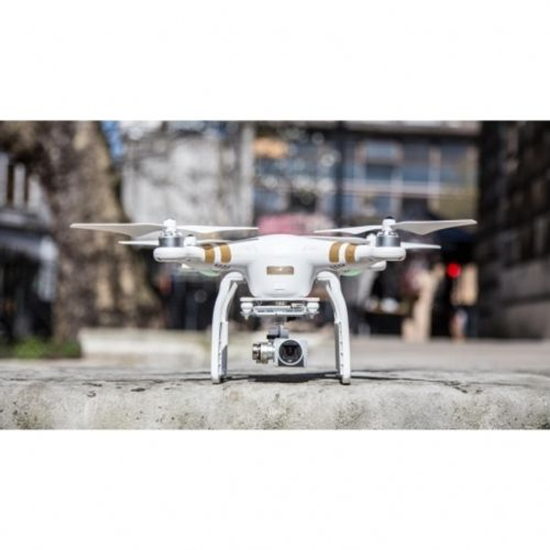 dji-phantom-3-professional-drona-sh6430-51731-792