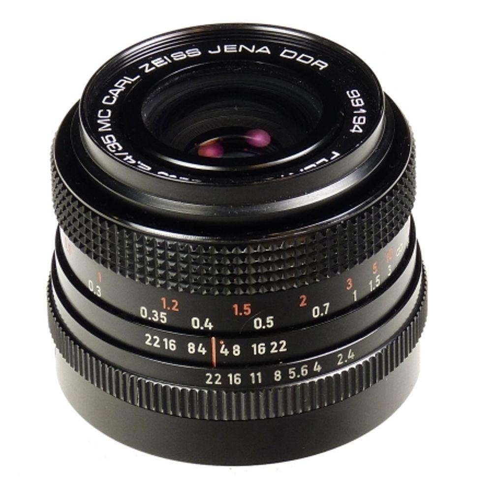 carl-zeiss-flektogon-35mm-f-2-4-m42-3-adaptoare-sh6431-2-51737-7