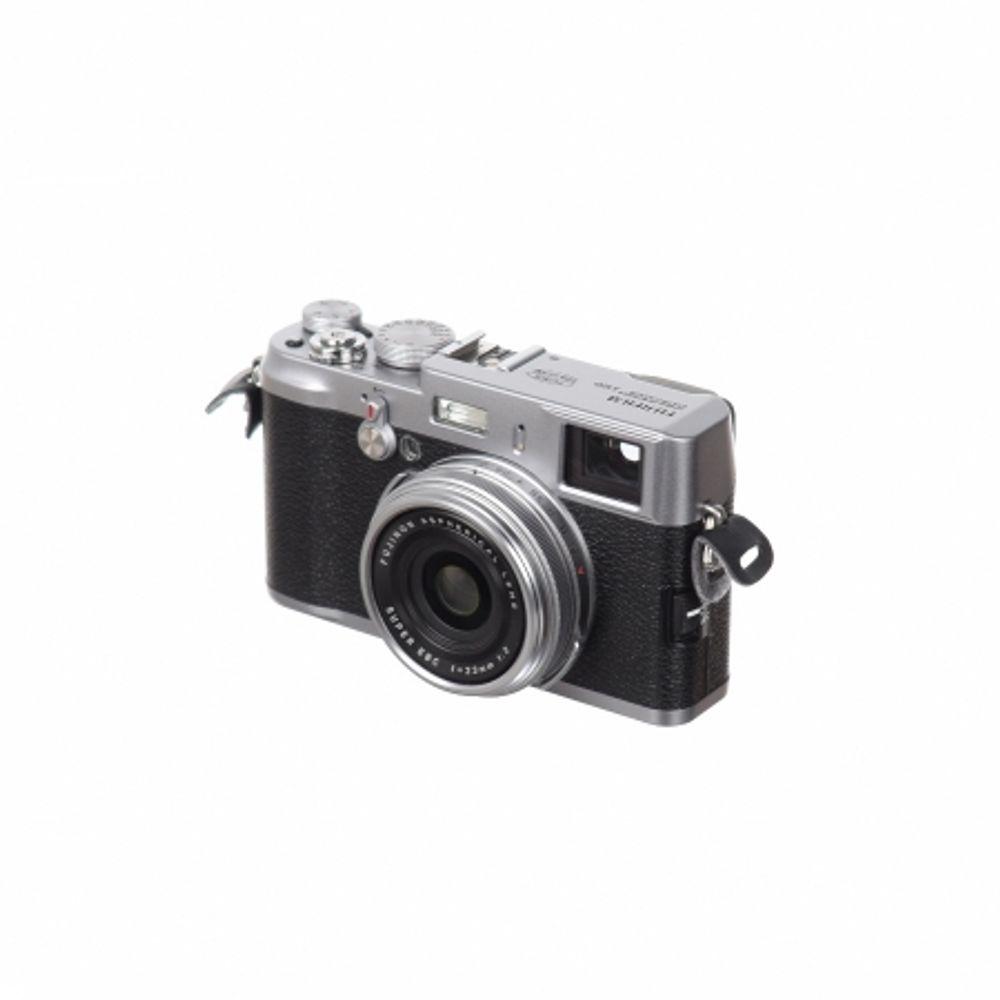 sh-fujifilm-x100-argintiu-sh-125027250-51796-561