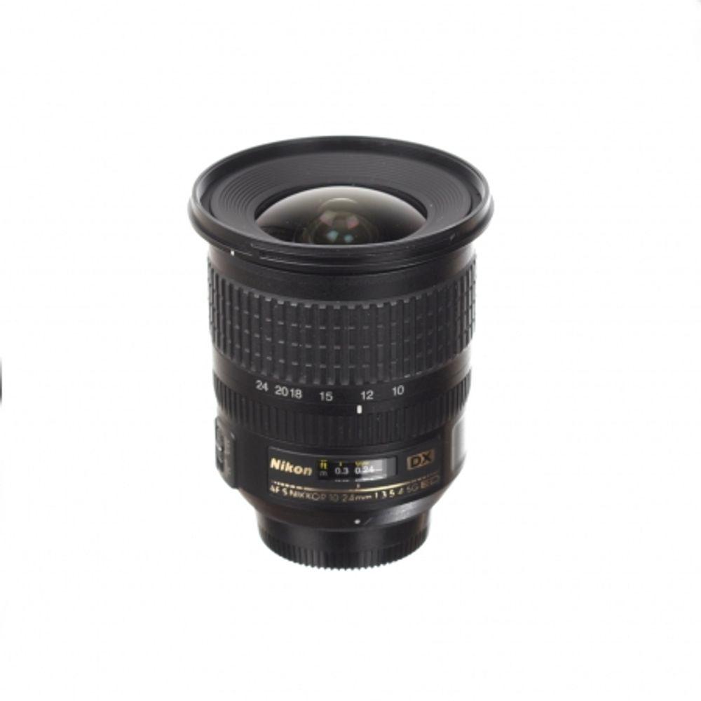 sh-nikon-10-24mm-f-3-5-4-5-g-sh-125027251-51797-192