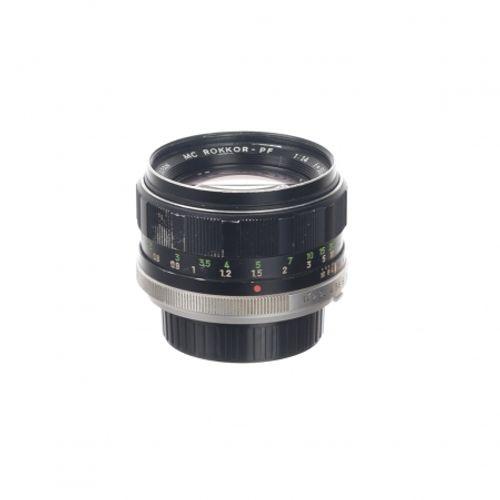 minolta-mc-rokkor-pf-58mm-f-1-4-montura-minolta-md-sh6436-51810-789