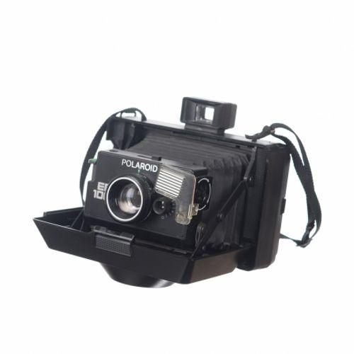 polaroid-land-camera-ee-100-aparat-instant-sh6437-51823-225