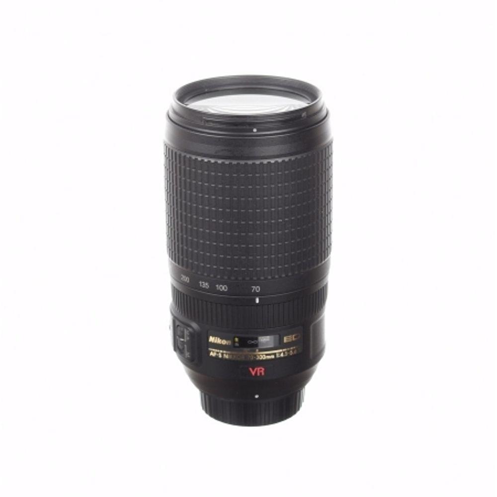 nikon-af-s-vr--70-300mm-f-4-5-5-6-sh6440-51862-890