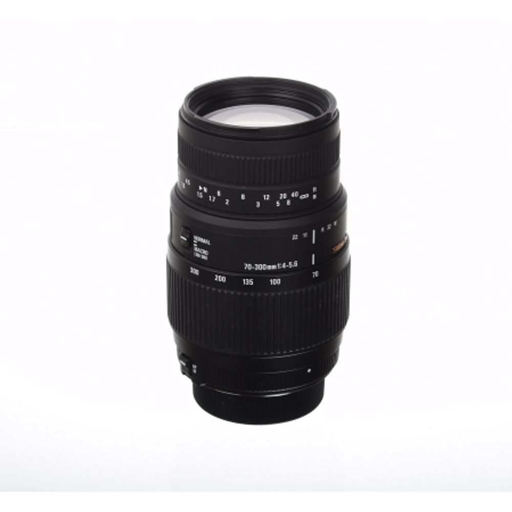 sigma-70-300mm-f-4-5-6-dg-macro--non-apo--canon-sh6441-1-51864-82