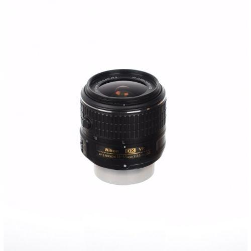 nikon-18-55mm-f-3-5-5-6g-vr-ii-af-s-dx-sh6441-2-51865-963