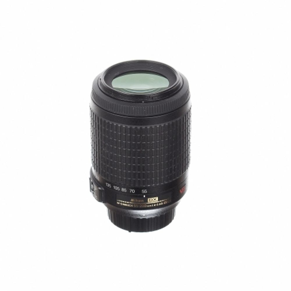 nikon-55-200mm-f-4-5-6-g-vr-sh6446-51879-141