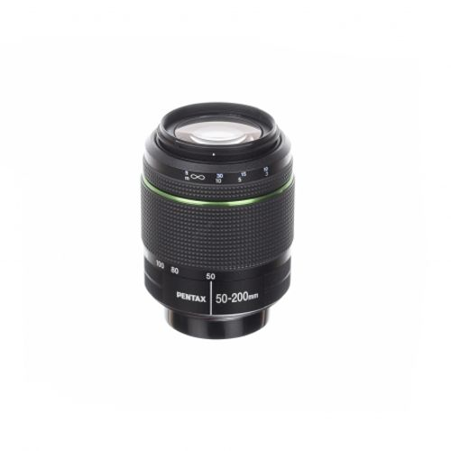 pentax-50-200mm--f-4-5-6-ed-wr-sh6448-51898-26