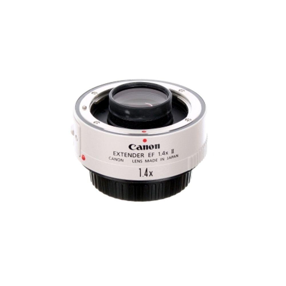 sh-telecomvertor-canon-ef-1-4x-ii-sh-125027353-51943-182