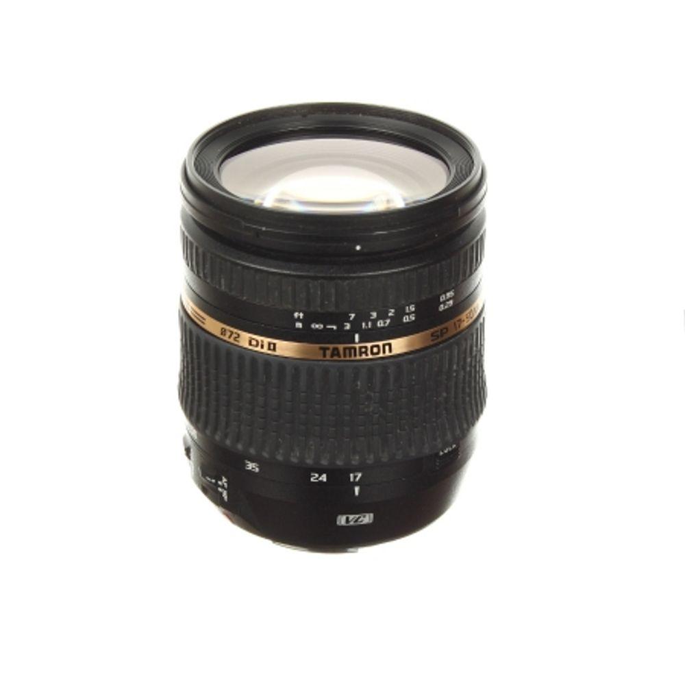 tamron-17-50mm-2-8-vc-pentru-canon-sh-125027357-51947-246
