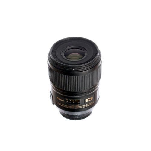 sh-nikon-af-s-micro-nikkor-60mm-f-2-8g-ed-sh-125027549-52168-736