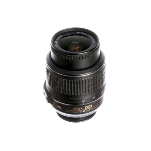sh-nikon-dx-nikkor-18-55mm-f-3-5-5-6g-vr-sh-125027558-52177-167