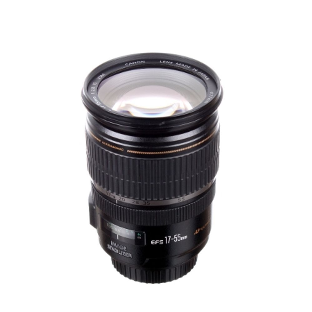 canon-ef-s-17-55mm-f-2-8-usm-is-sh6459-52210-329