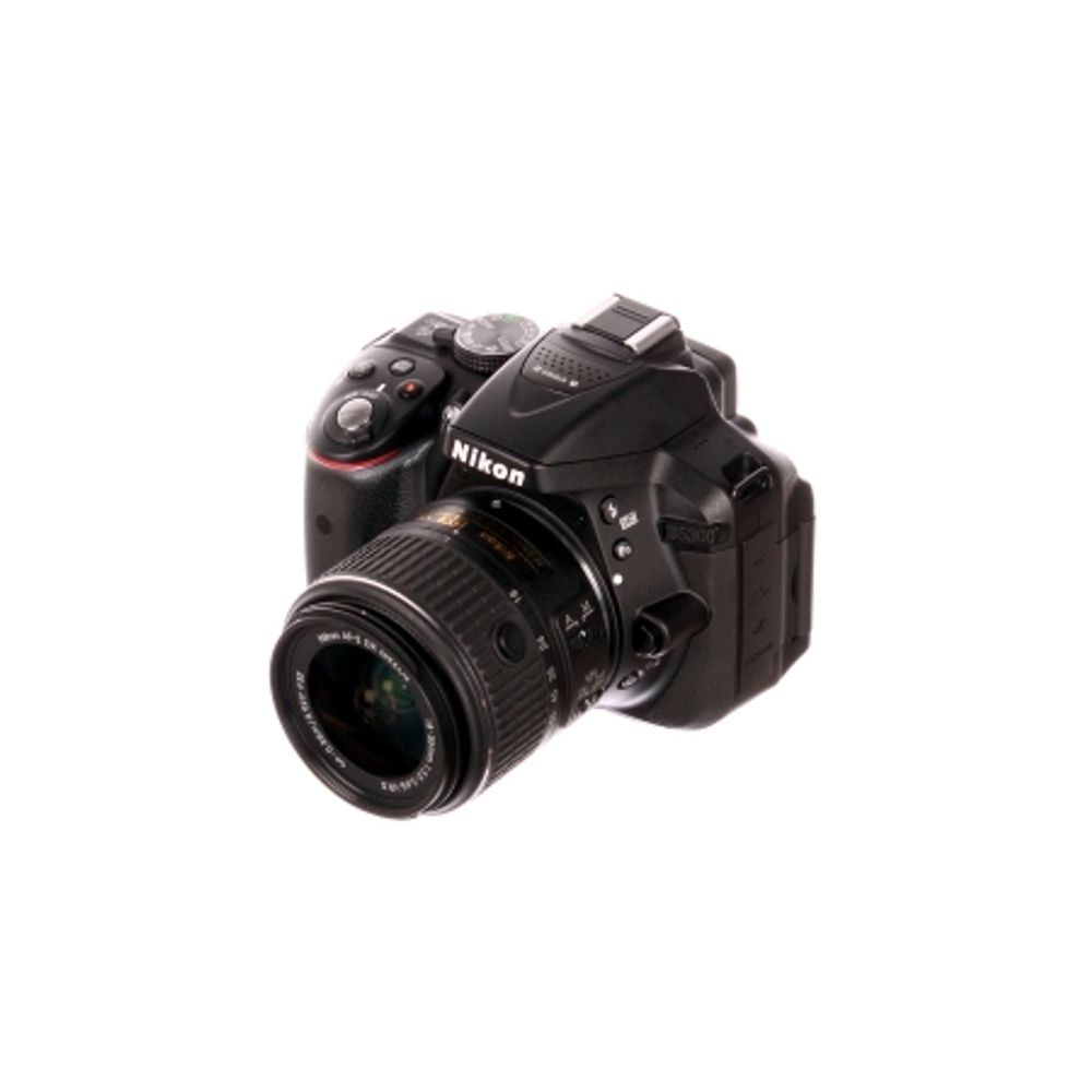 sh-nikon-d5300-kit-18-55mm-vr-ii-sh-125027666-52223-888