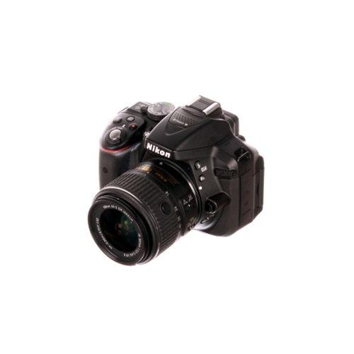 sh-nikon-d5300-kit-18-55mm-vr-ii-sh-125027666-52223-888