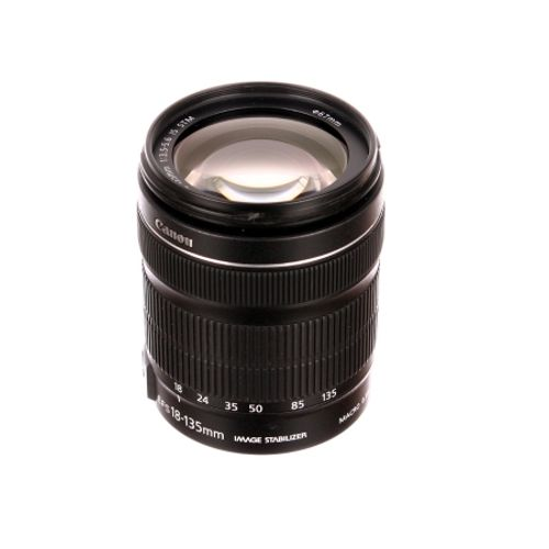 canon-ef-s-18-135mm-f-3-5-5-6-is-stm-sh6461-2-52232-163