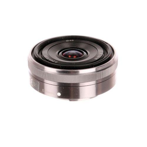 sony-16mm-f-2-8-pancake-pentru-nex-sh6462-2-52236-184