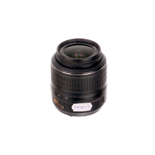 nikon-18-55mm-f-3-5-5-6-vr-sh6463-1-52237-3