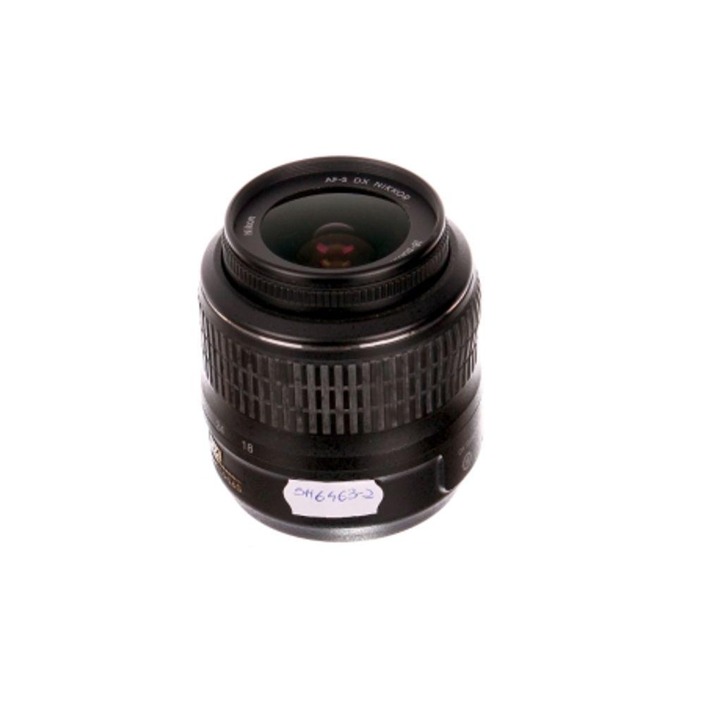 nikon-18-55mm-f-3-5-5-6-vr-sh6463-2-52238-857