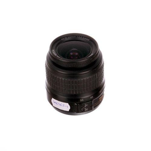 nikon-18-55mm-f-3-5-5-6-ii-ed-sh6463-4-52240-357