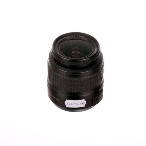 nikon-18-55mm-f-3-5-5-6-ii-ed-sh6463-5-52241-450