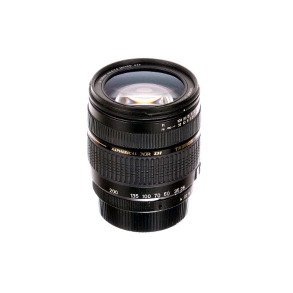 tamron-af-28-200mm-f-3-8-5-6-pt-pentax-sh6465-2-52245-666