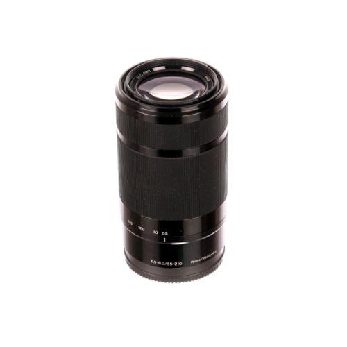 sony-55-210mm-f-4-5-6-3-oss-sh6466-1-52246-619