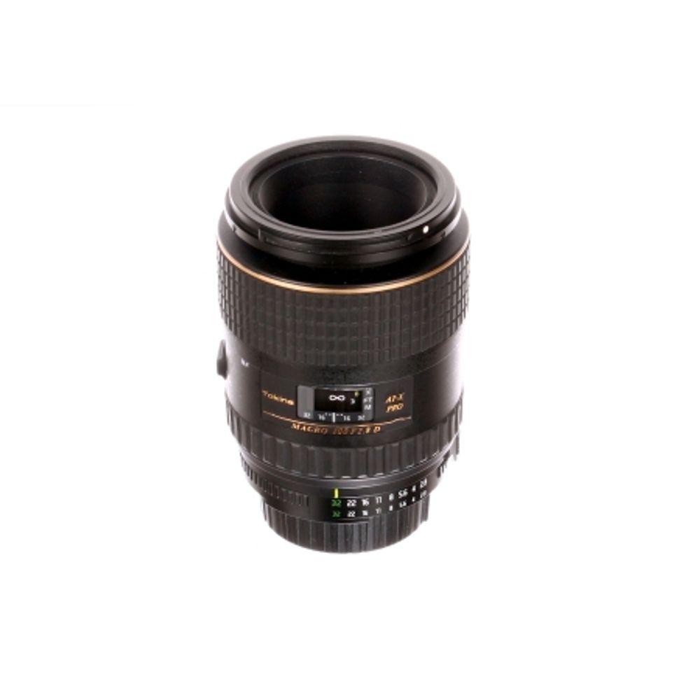 tokina-100mm-macro-f-2-8-d-pt-nikon-sh6466-2-52247-553