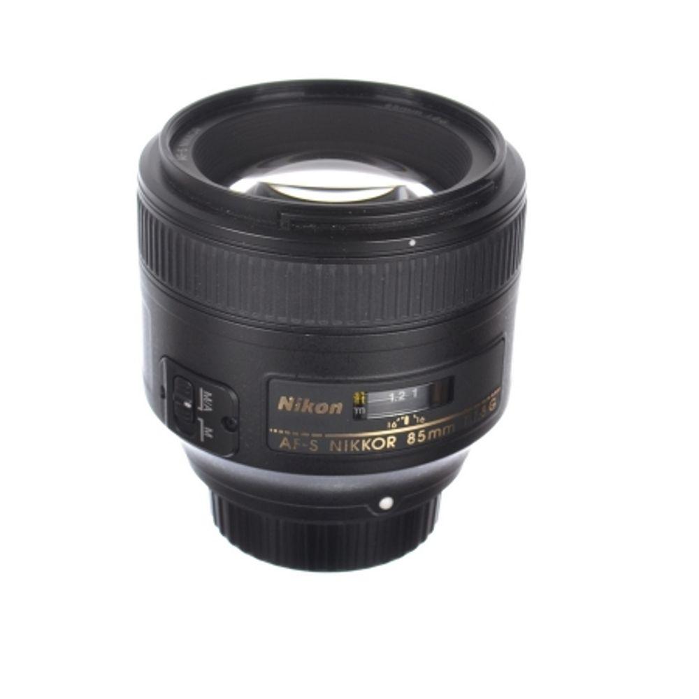 nikon-af-s-85mm-f-1-8-g-sh6466-4-52249-99