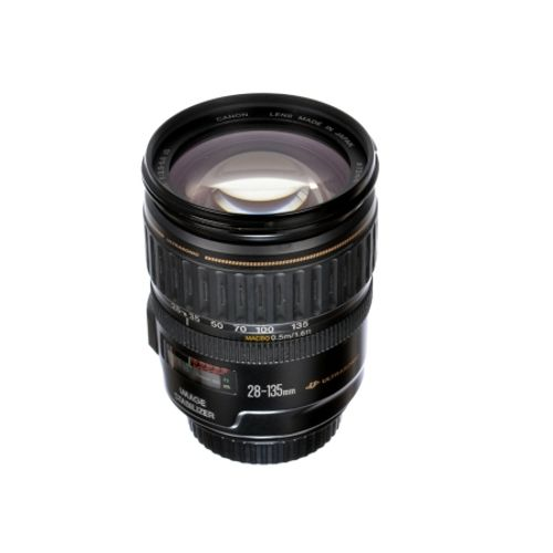 sh-canon-ef-28-135mm-f-3-5-5-6-usm-is-sn-125027788-52285-427