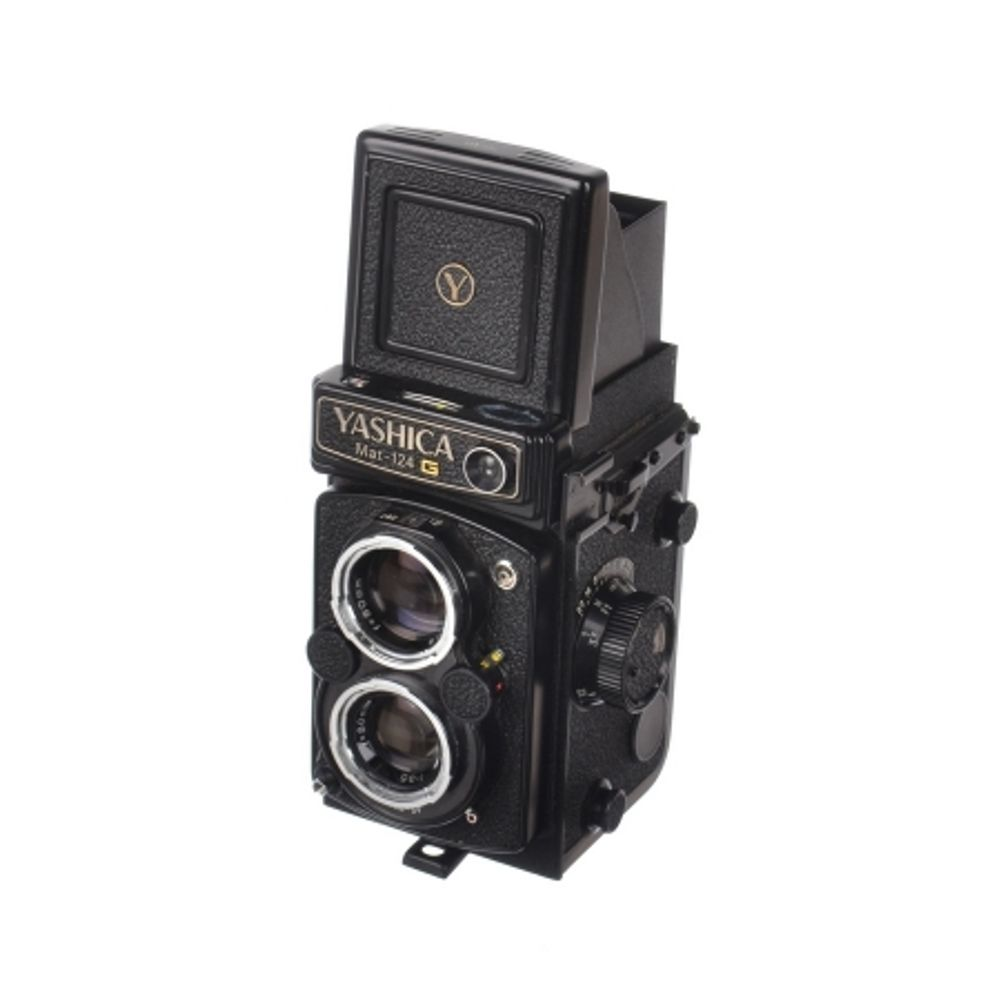 yashica-mat-124-g-80mm-sh6467-52296-851