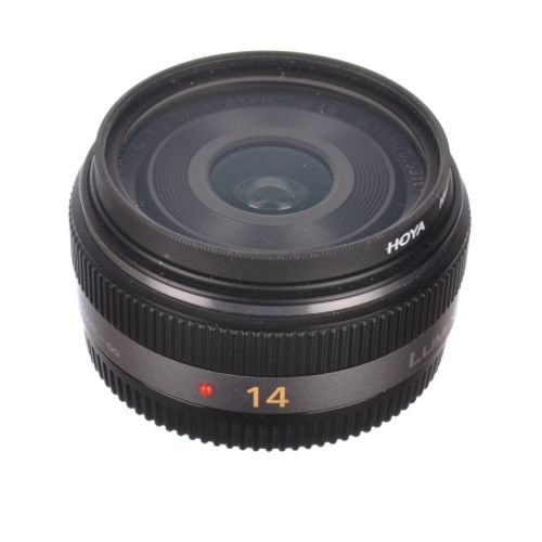 panasonic-lumix-14mm-f-2-5-montura-micro-4-3-sh6468-1-52299-191