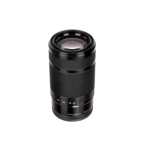 sh-sony-55-210mm-f-4-5-6-3-oss-sony-e-sn-125027809-52312-5