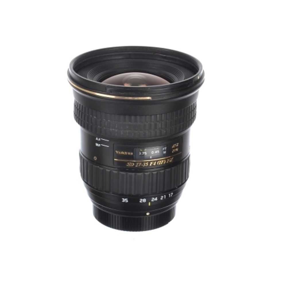 tokina-at-x-17-35mm-f-4-pro-fx-nikon-sh6472-52349-330