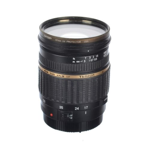 tamron-sp-17-50mm-f-2-8-xr-di-ii-ld-aspherical-if-canon-sh6473-52350-75