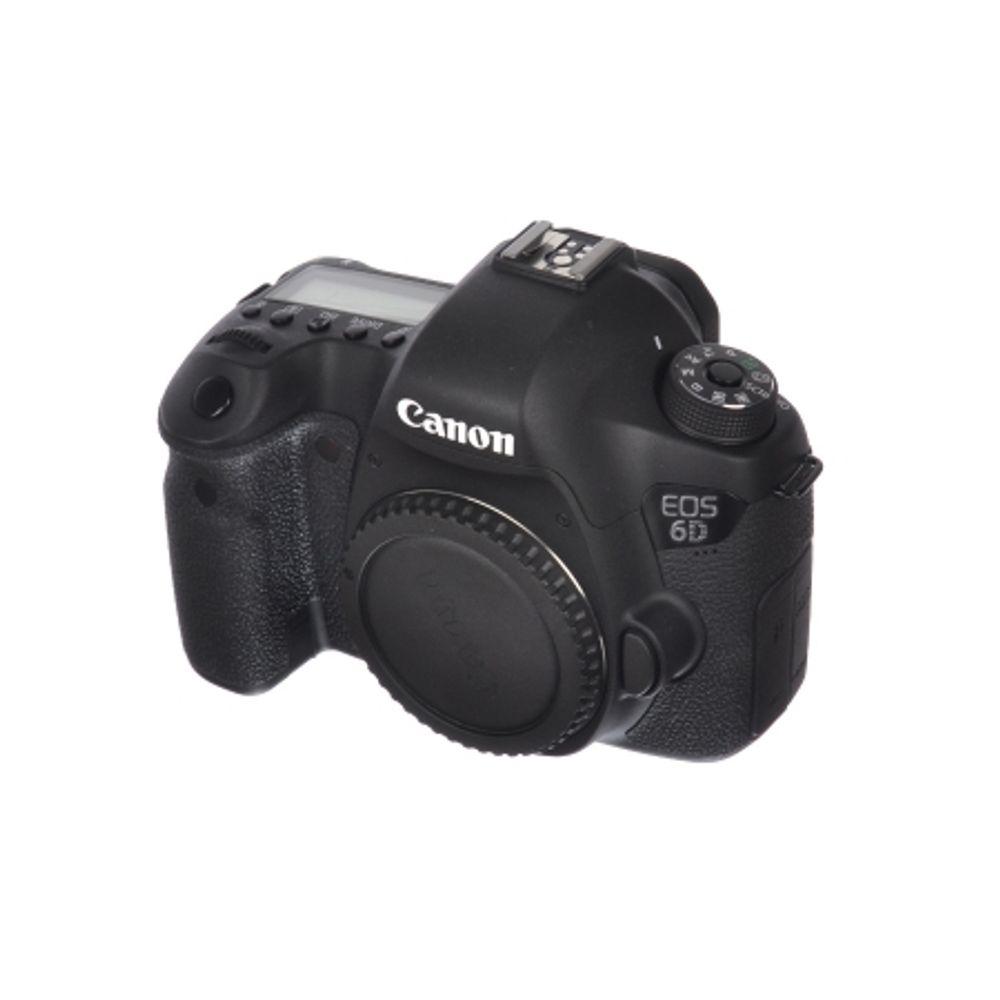 sh-canon-eos-6d-body-sh-125027845-52354-822