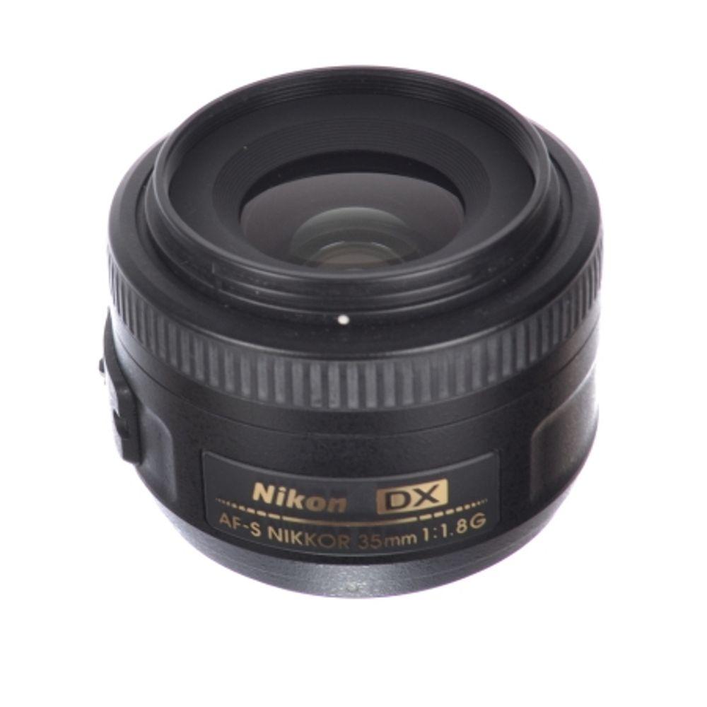 nikon-af-s-dx-nikkor-35mm-f-1-8g-sh6478-1-52358-838